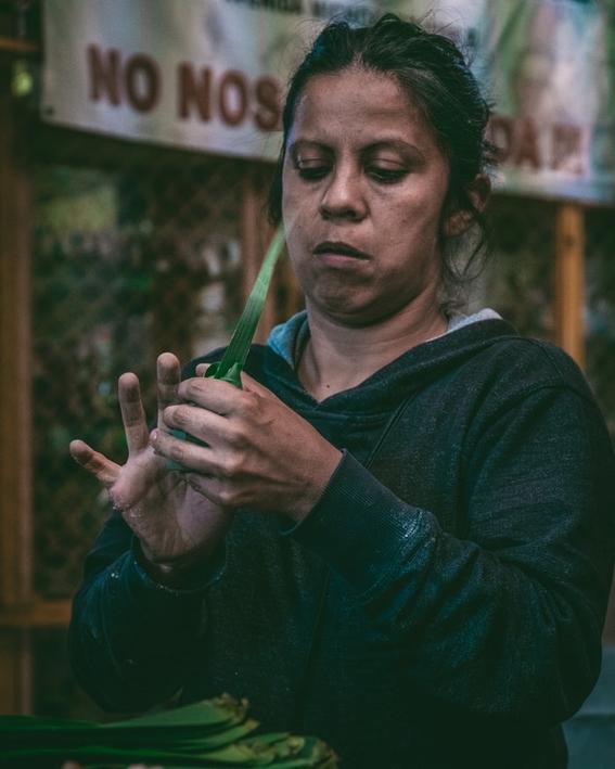 situacion actual en michoacan por pandemia covid19 3