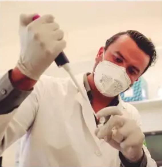 vacuna covid universidad autonoma baja california 1