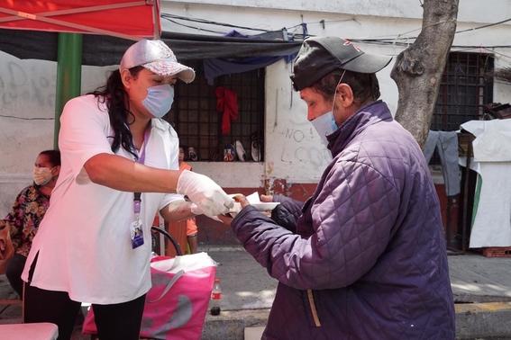 covid19 epidemia discriminacion lgbt mexico 6