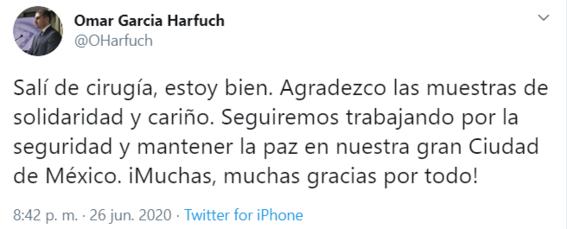estoy bien twitter omar garcia harfuch 1