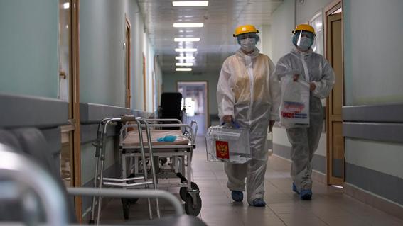 china emite alerta sanitaria por posible caso de peste bubonica 1
