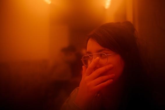 aumento de la violenca domestica durante pandemia en mexico 1