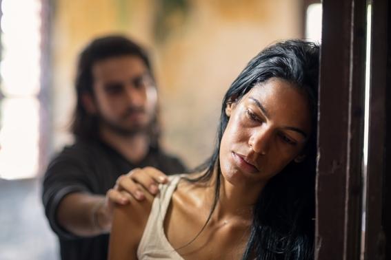aumento de la violenca domestica durante pandemia en mexico 5