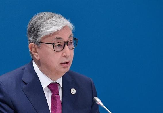 neumonia mas letal que covid19 kazajistan china 1