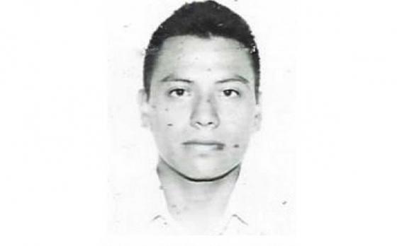padre de normalista de ayotzinapa identificado quiere el cuerpo completo de su hijo 1