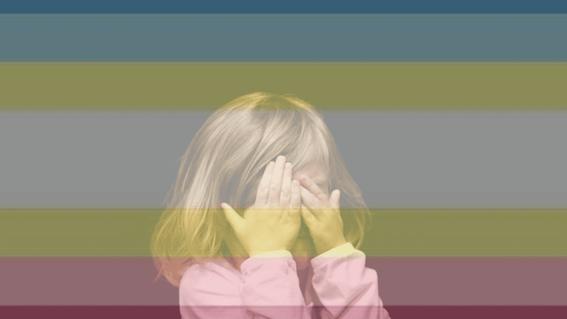 ¿cuales son los simbolos que usan los pedofilos en redes sociales 1