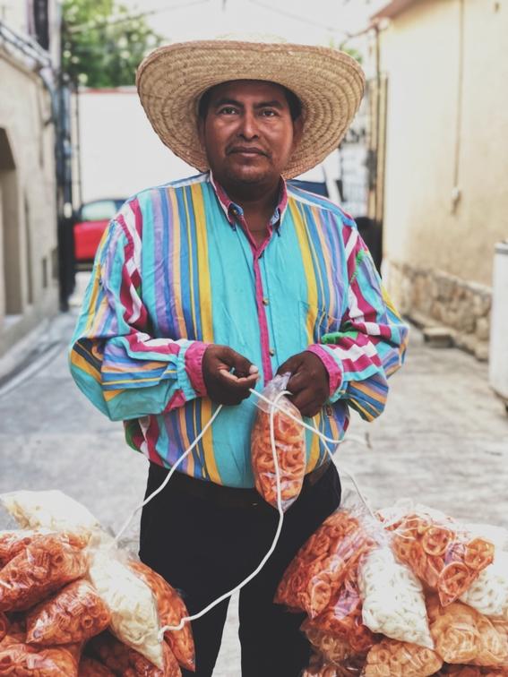 disminucion del trabajo informal en mexico tras la pandemia 1