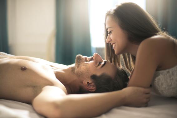 besos durante el sexo son fuente de contagio de covid19 1