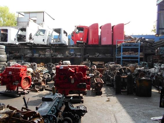 canada ofrece trabajo a mecanicos mexicanos por 48 mil pesos 2