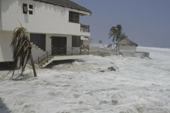 morena propone que fideicomiso fondo de desastres naturales desaparezca 4