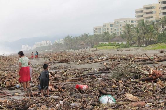 morena propone que fideicomiso fondo de desastres naturales desaparezca 1