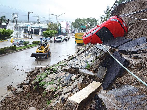 morena propone que fideicomiso fondo de desastres naturales desaparezca 3