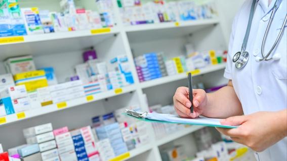 ¿cuales son los medicamentos que no matan al coronavirus 1