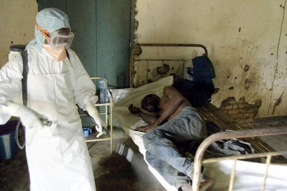 detectan nuevo brote de ebola van 58 casos y 22 muertos 2