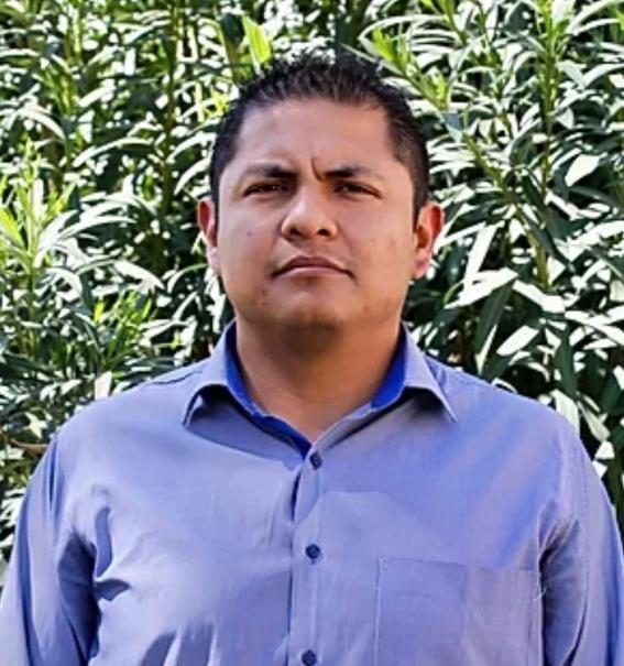 ipn farmaco covid vacuna mexicana 3