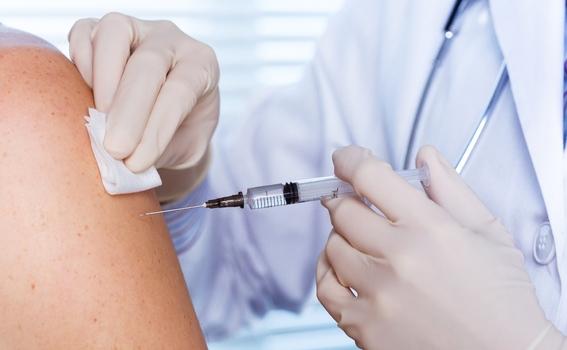 ¿cuanto costara la vacuna contra covid19 1