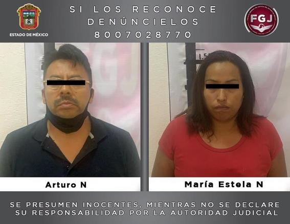 pareja violadores ecatepec 1