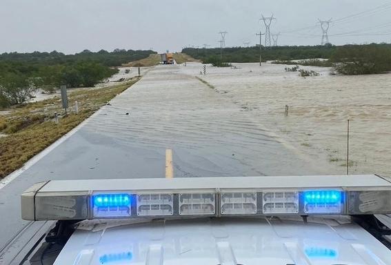 huracan hanna muertos desaparecidos 1