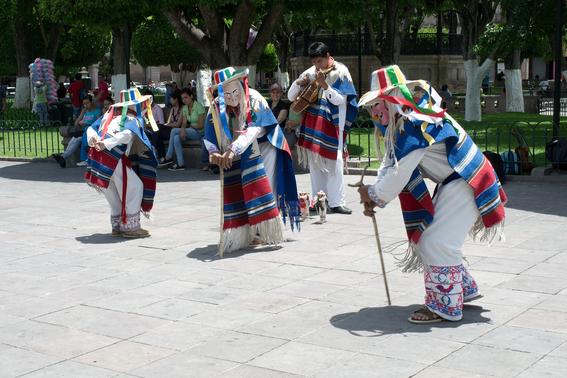 dia internacional de los pueblos indigenas 1