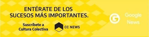 desaparece ismael alexander arroyo topo chico nuevo leon huracan hanna 1