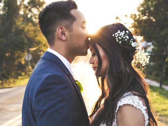¿quienes son mas felices solteros o casados 1