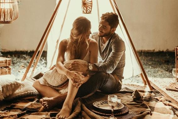 ¿quienes son mas felices solteros o casados 2