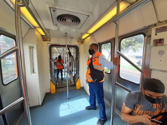 metro cdmx viajaprotegidochallenge 4
