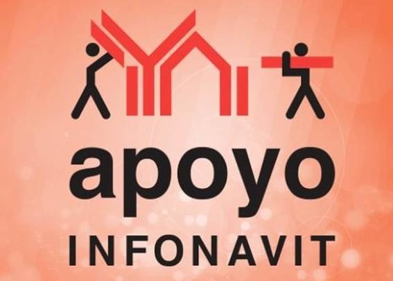 infonavit ofrece descuentos a quienes liquiden su casa por anticipado 2
