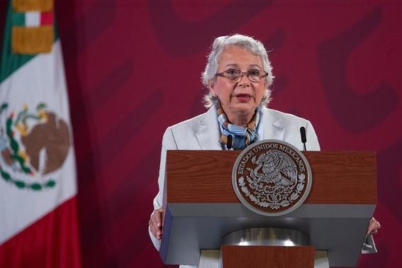 olga sanchez cordero pide no criminalizar a las mujeres por abortar 2