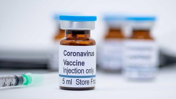 rusia comenzara a aplicar vacuna contra covid19 en agosto 1