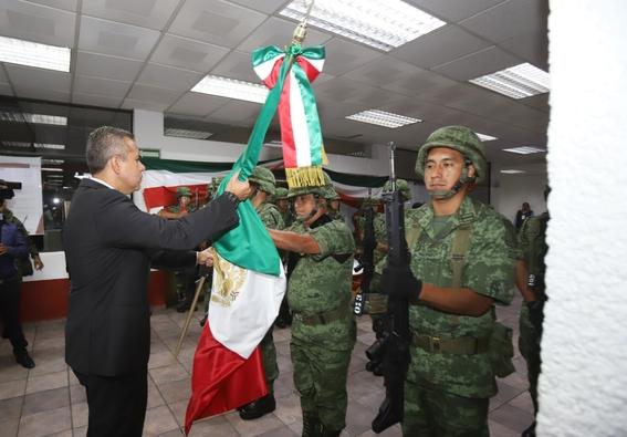 ecatepec cancela fiestas patrias septiembre 1