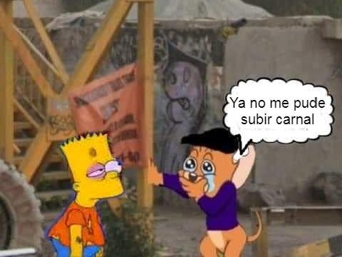 memes ladron combi mexico texcoco 3
