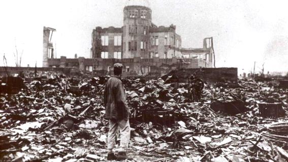 cruz roja alerta sobre amenaza nuclear 75 anos despues de hiroshima 1