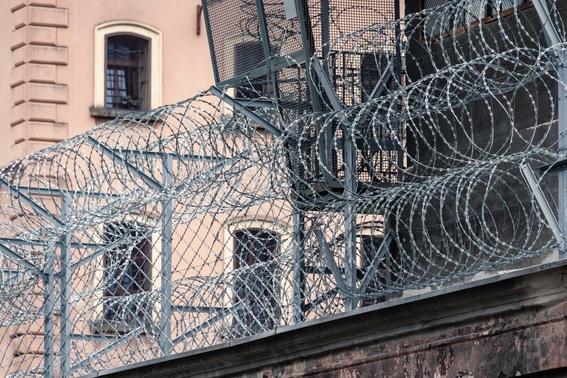 senado aprueba prision preventiva oficiosa 2