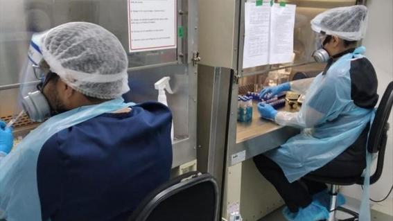 mexico y reino unido piden que las vacunas sean accesibles para mexico 1