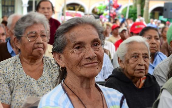 dia del abuelo adultos mayores en mexico situacion de adultos mayores en mexico adultos mayores en michoacan 1