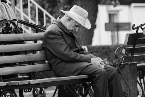 dia del abuelo adultos mayores en mexico situacion de adultos mayores en mexico adultos mayores en michoacan 2