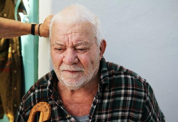 dia del abuelo adultos mayores en mexico situacion de adultos mayores en mexico adultos mayores en michoacan 3