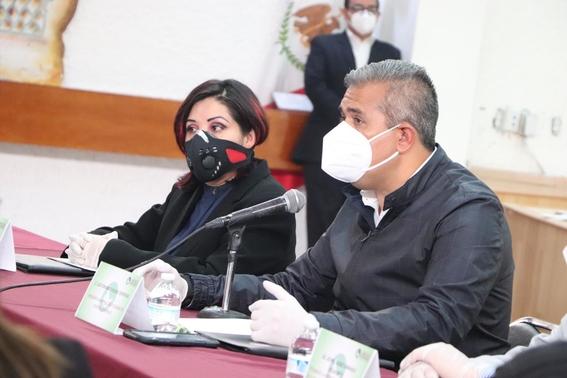 iniciativa dividir municipio de ecatepec edomex 2