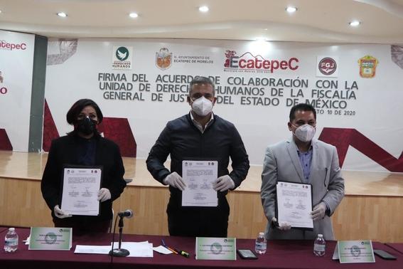 iniciativa dividir municipio de ecatepec edomex 3