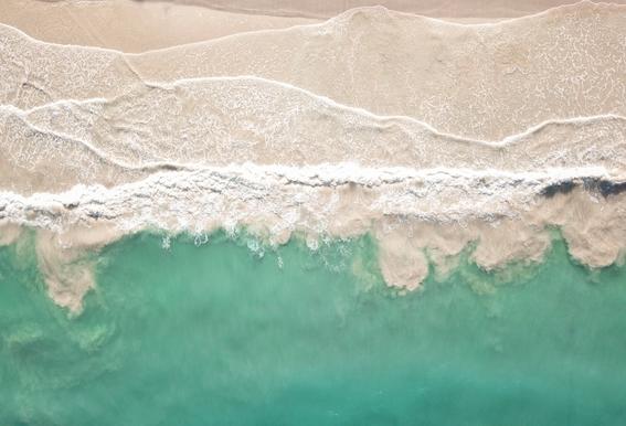 extraccion y venta de arena extraida de quintana roo 5