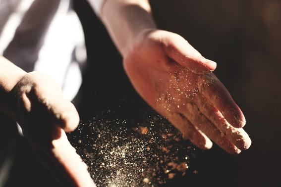 extraccion y venta de arena extraida de quintana roo 2
