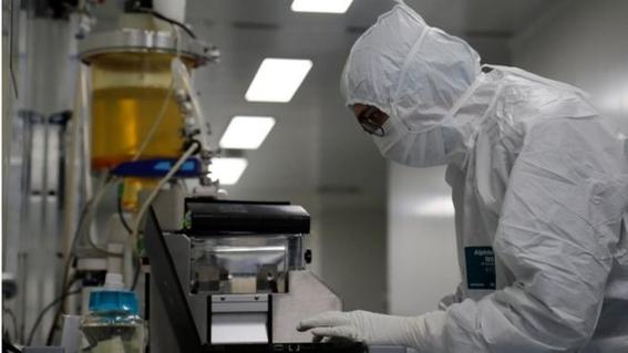 bill gates pronostica el fin de la pandemia para el ano 2022 2