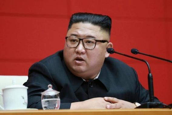 kim jong un confisca perros a norcoreanos para venderlos en carnicerias 2