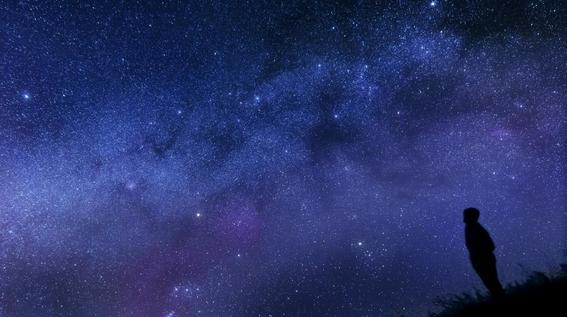 cientificos descubren cual es el mejor lugar del planeta para ver las estrellas 2