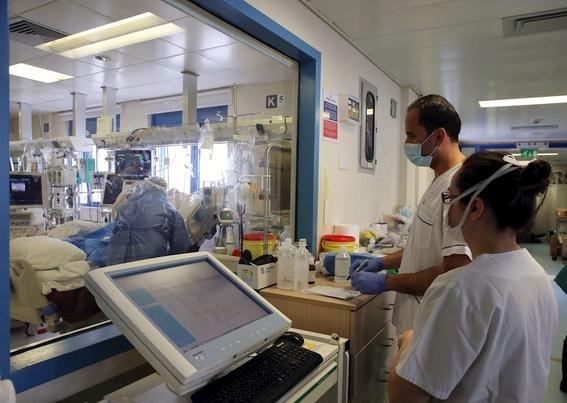 holanda y belgica registran dos casos de reinfeccion por covid19 3