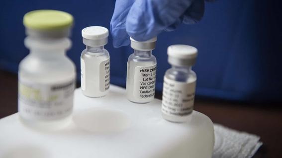 dos mil mexicanos participaran en fase 3 de vacuna contra covid19 sputnik v 1