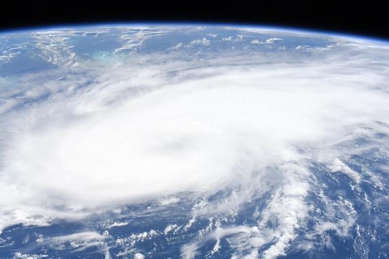 huracan laura texas estados unidos 2
