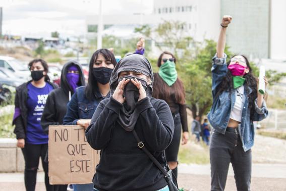 nina es abusada en zacatecas su agresor de 16 anos podria quedar libre 1