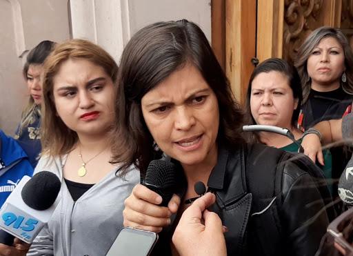 nina es abusada en zacatecas su agresor de 16 anos podria quedar libre 2